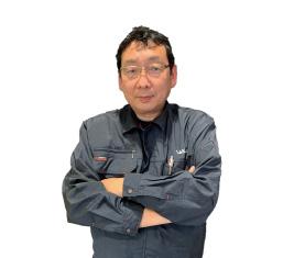 株式会社坂井製作所