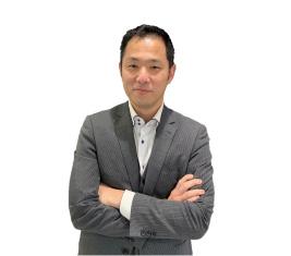 丸井鉄工株式会社