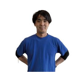 有限会社ヤマト技研